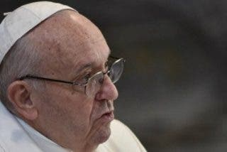 """El Papa insta a los párrocos de Roma que se desprendan de la """"soberbia, vanidad, celos y habladurías"""""""
