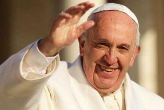 Confirmado: el Papa viajará a Ginebra el 1 de junio