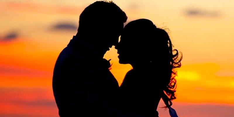 'Afterwork Singles', el mejor plan para los solteros antes de San Valentín