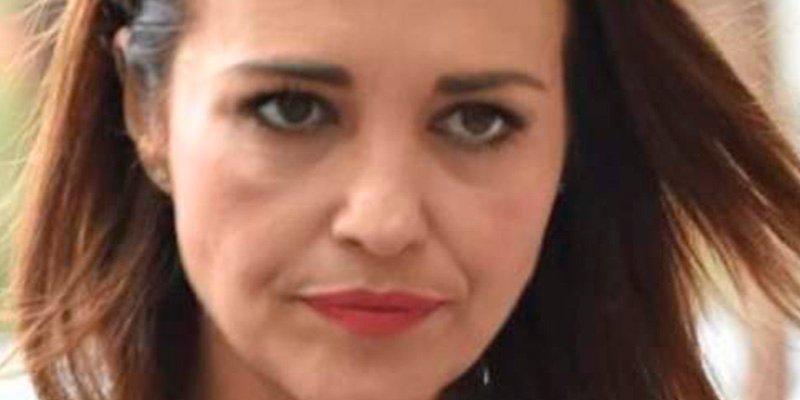 Paula Echevarría al borde un ataque de nervios por la presión mediática
