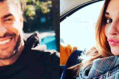 Paula Echevarría y Miguel Torres: ¿follamigos o novios de verdad?