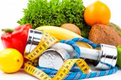 ¿Sabes cuáles son las pautas para prevenir la diabetes?