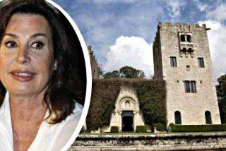 Los nietos de Franco ponen a la venta el Pazo de Meirás por 8 millones de euros