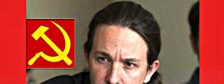 Un 'pobre' deja con el culo al aire a Pablo Iglesias por su sueldo millonario