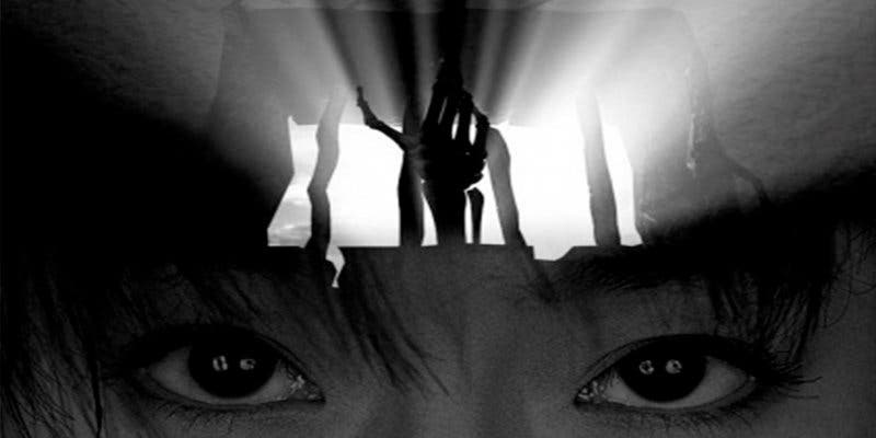 ¿Sabes que una ventana al cerebro y a la mente identifica a las personas con tendencias suicidas?
