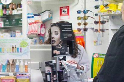 El copago farmacéutico cuesta al año 120 euros por pensionista según La Asociación Acceso Justo al Medicamento