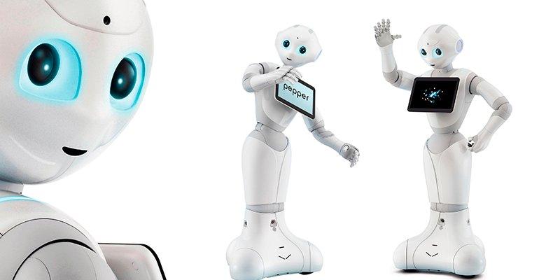 'PEPPER' la inteligencia artificial para un mejor manejo de la diabetes tipo 1