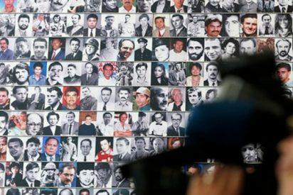 Estos son los países en los que se asesinan periodistas