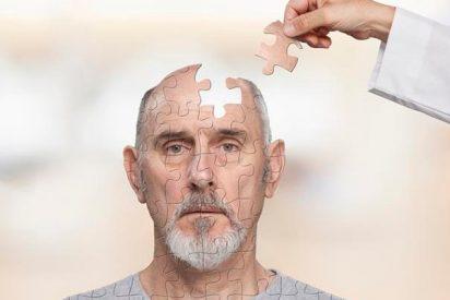 El 'marcapasos cerebral' capaz de frenar el alzhéimer