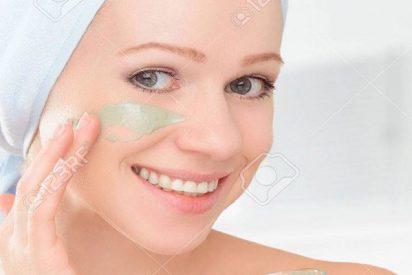 Todo sobre los distintos tipos de piel y sus cuidados específicos