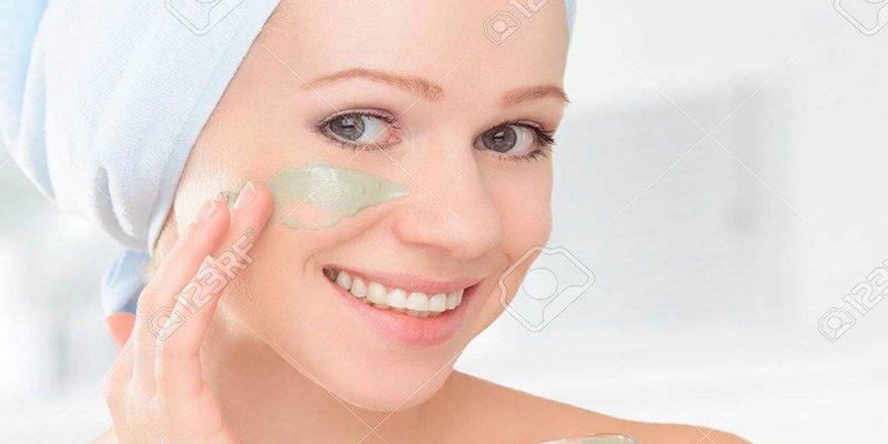Consejos que te ayudarán a lidiar con la dermatitis atópica