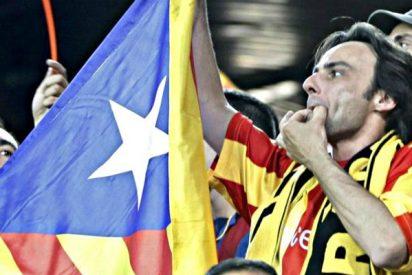 La final de Copa del Rey se jugará en el Wanda Metropolitano