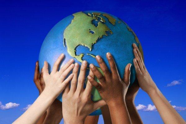 Ningún país del mundo satisface las necesidades básicas de sus ciudadanos a nivel sostenible para el planeta