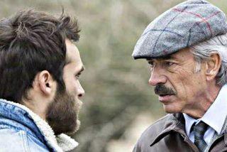 Audiencias: 'Cuéntame' de TVE-1 se pasa por la piedra a las ofertas de Telecinco y Antena 3