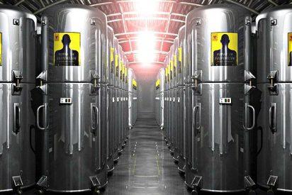 La criogenización: ¿Cuánto tiempo queda para convertirnos en inmortales?