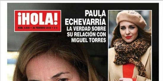 El drama de Arantxa Sánchez Vicario