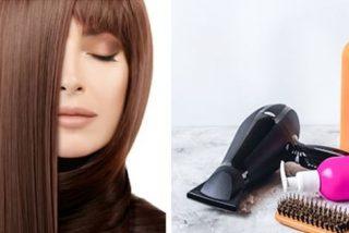 Productos de belleza más vendidos en Amazon