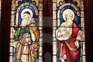 """Francisco: """"Un pecador puede llegar a ser santo, un corrupto no"""""""