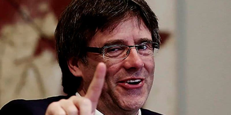 El CIS catalán deja en ridículo a Puigdemont con tres datos que no esperaba saliesen nunca a la luz
