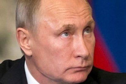 Así funcionaba la fábrica rusa de noticias falsas para interferir en las elecciones de Estados Unidos