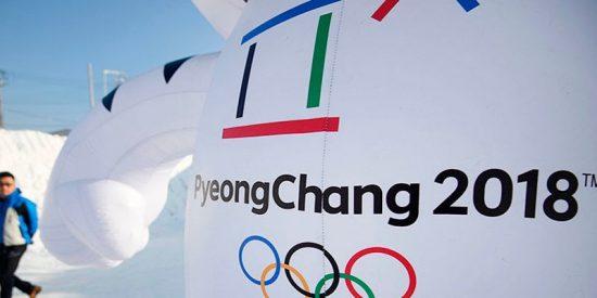 Las apelaciones de 45 deportistas rusos sobre su participación en los JJ.OO. ha sido rechazada por el TAS