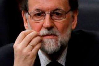 El particular mensaje de Rajoy tras la victoria del Real Madrid
