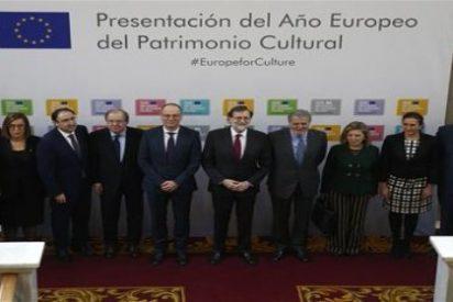 Herrera reconoce el Patrimonio Cultural como motor de desarrollo local