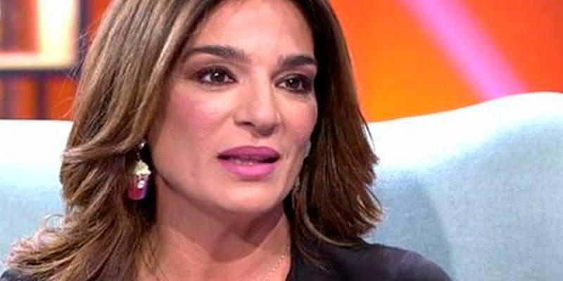 La salvaje venganza de Raquel Bollo contra 'Sálvame' que puede costarles un pastizal