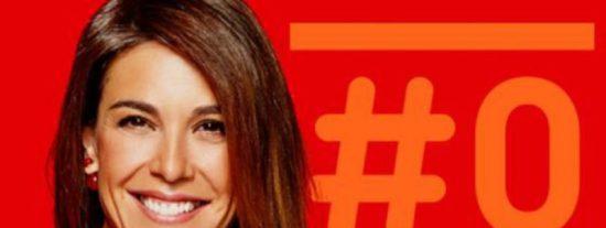 El posible asesinato que hiela la sangre a una feliz Raquel Sánchez Silva