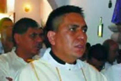 Secuestran y matan a un sacerdote de Zacatecas