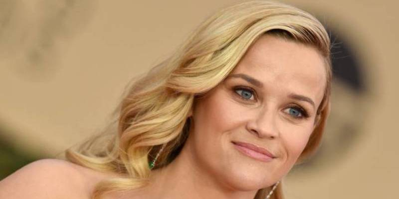 La propuesta indecente que aceptó Reese Witherspoon (cuando no tenía dinero) para obtener su papel en 'Legalmente Rubia'
