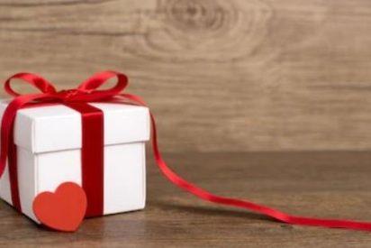 Mejores regalos de San Valentín para hombres