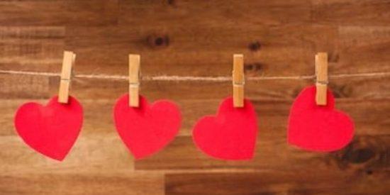 mejores regalos de san Valentín para mujeres