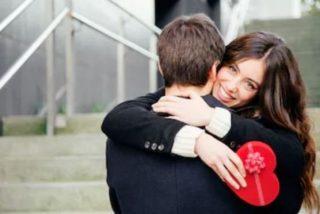 Regamos de San Valentín para mujeres