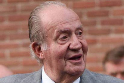 """Carlos Dávila: """"Don Juan Carlos ha dejado escritas sus Memorias"""""""