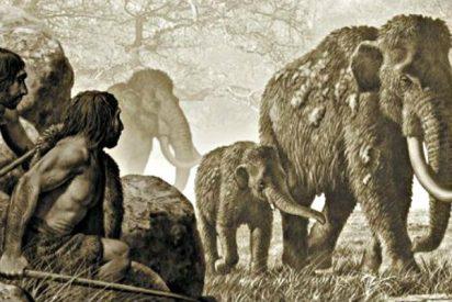 Las técnicas de caza explican por qué los neandertales, a diferencia de los humanos modernos, no dibujaban