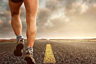 """5 alimentos imprescindibles para ser un buen """"runner"""""""