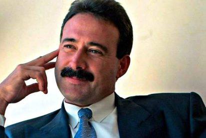 Luis Riu, propietario de los hoteles Riu, detenido en Miami por un supuesto soborno