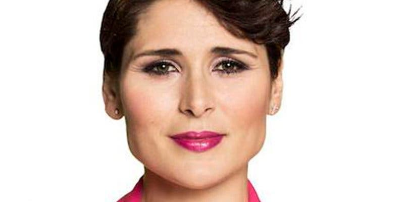 Rosa López en busca activa de nuevo empleo