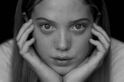 ¿Cómo afectan las emociones a la piel de nuestro rostro?