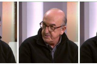 """Salvador Sostres: """"Jaume Roures no es de izquierdas, ni catalanista, ni nada: solo es un ser dolorido"""""""