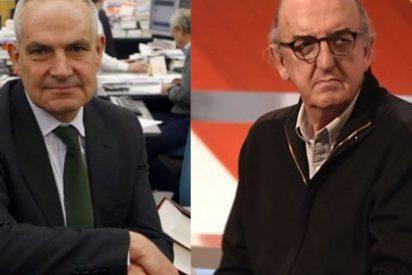 El País huele la sangre y aprovecha el momento de dificultad de Jaume Roures para publicar un perfil sobre él que da miedo
