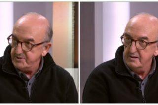 Bombo y platillo en la separatista TV3 para que el golpista Jaume Roures se tome una cobarde revancha contra la Guardia Civil