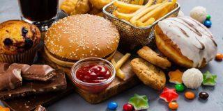 ¡Estos son los efectos nocivos del azúcar para el cerebro!