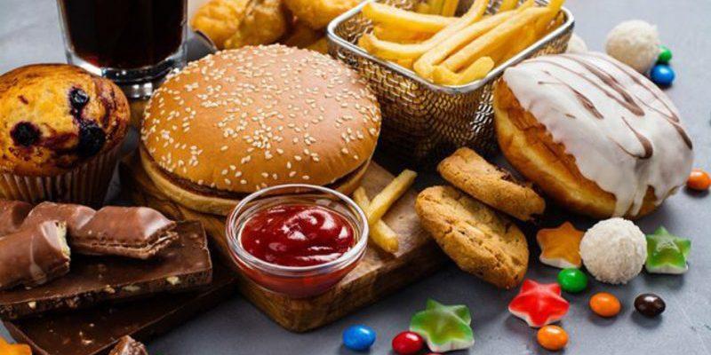 España: Más de 3.500 productos verán reducidos los azúcares, grasas y sal en 3 años