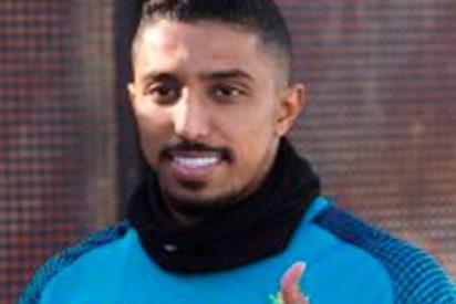 ¿Sabías que los jugadores saudíes de la Liga no podrán desnudarse ante sus compañeros?