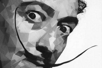 Inmortalidad: Dalí y sus muertos