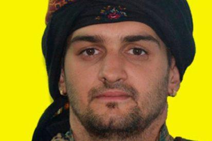 Este español que combatía al ISIS con las milicias kurdas ha muerto en una ofensiva turca