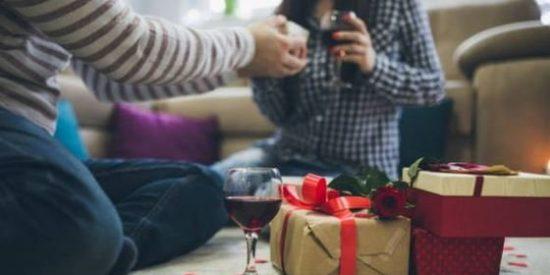 Regalos San Valentín para hombres