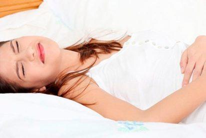 ¿Sabes cuáles son los síntomas del cáncer de útero?